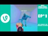 Drake Hotline Bling vine compilation | Funny Drake Vines | Best Drake Hotline Bling Vines I EP #1