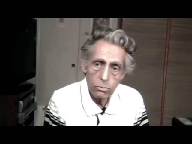 Борис Увайдов - Мое отношение при лечении содой