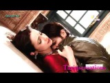 *All of Me* PaRud