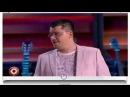 Камеди-Юрмала 14.11.14 Гарик-Бульдог Харламов кастинг на шоу  голос