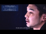 OZROSAURUS - Episode 2 - SN-Z (DJ)