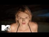 Сериал «Крик»: Первые 8 минут
