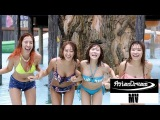 [MV] SWITCH (스위치) - 비키니(Bikini)
