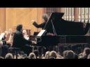 Murka from Odessa Symphonic Adventure Муркино Симфоническое Приключение played by Sergeyenya Katz