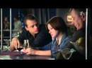 Балабол / Одинокий волк Саня 15-16 серия 2013, Иронический детектив, HDTV 1080i