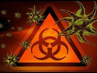 Обзор Plague Inc Evolved Симулятор болезни  Уничтож жизнь на земле !