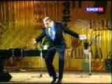 Евгений Петросян. Золотой юбилей. Часть 1.avi
