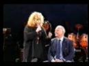 Алла Пугачева - Мадам Брошкина СПБ, 2000, Live
