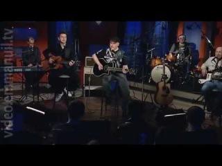Юбилейный концерт Валерия Коропа