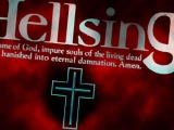 Hellsing - E Nomine - Vater Unser