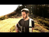In the Open presents James Vincent McMorrow - Wicked Game