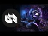 Tiësto & KSHMR ft. VASSY - Secrets (ARMNHMR & DATHAN Festival Edit)