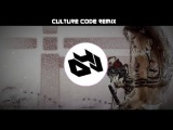 Neutralize - Shining Through The Light ft. Emily Underhill (Culture Code Remix)