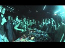 LOUISAHHH Boiler Room Paris DJ Set