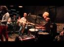 Ильфат Садыков Jazz Guide Jam, Самара Bridge ID