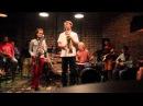 Ильфат Садыков Jazz Guide Jam , Самара, Bridge ID
