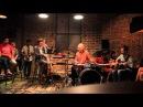 Ильфат Садыков Jazz Guide Jam, Самара, Bridge ID