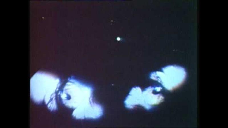 Стук бамбука в 11 часов Снежный мед 1992г