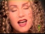 Joan Osborne - What If God Was One Of Us