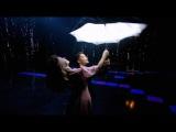 Команда Вітовської. Танцюристи: Артур Равлик та Соломія Маргіта - Офіційний сайт шоу «Маленькі Гіганти»