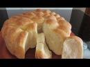 Белый хлеб clip hướng dẫn cách làm bánh mì xếp Slav: Nga Ukraina.. Công thức làm bánh mỳ đơn giản
