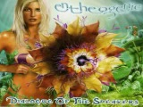 Entheogenic - Pagan Dream Machine (Vibrasphere Remix)