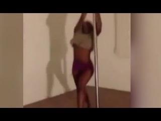 Самые прикольные и смешные видео (Август 4 неделя). Best Fails of the Week 4 August 2013