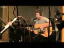 Ben Howard - Black Flies (Maida Vale session)