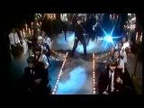 Gazebo -- Lunatic Official Video HD