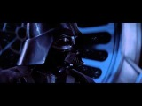 Star Wars Blu-ray Changes NOOO! MOVIE NEWS