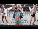 Davido Skelewu choreography by Yulya Rokachevskaya