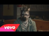 Capital Cities - Kangaroo Court (Official)