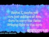 Scorpions - Maybe i maybe you lyrics