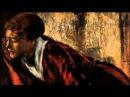 Gabriel Fauré: Quatuor à cordes en mi mineur, Op. 121 (Quatuor Ysaÿe)