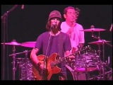 Elliott Smith - Bumbershoot Festival Seattle September 02, 2000