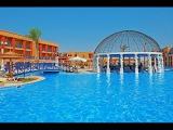 Titanic Palace & Aqua Park Beach Resort 5* Египет, Хургада