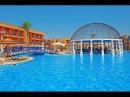 Titanic Palace Aqua Park Beach Resort 5* Египет, Хургада
