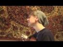Нервы - Вороны ( cover Jasper White )