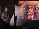 Древнеегипетская магия. Лекция Виктора Солкина.