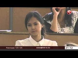 Результаты ЕНТ в Казахстане станут секретными