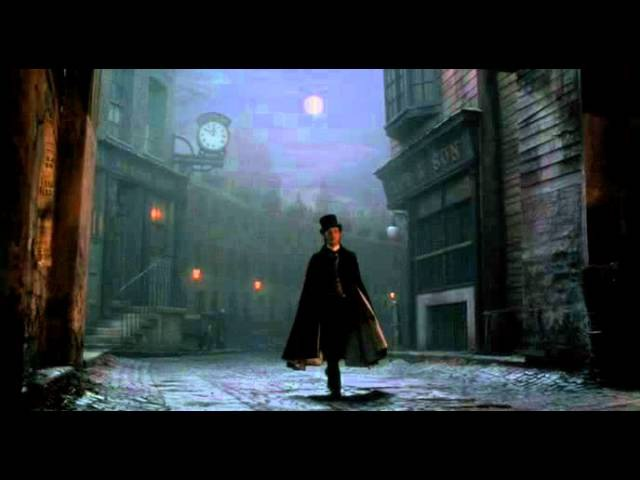 8 PAUL Mc CARTNEY GIVE MY REGARDS TO BROAD STREET Eleanor Rigby Eleanor's dream