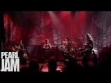 Alive (Live) - MTV Unplugged - Pearl Jam