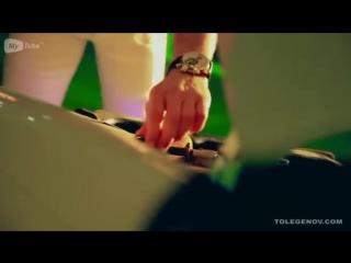 Bexruz ft. Salam - Sagindim seni
