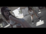Sak Noel, Luka Caro, Ruben Rider ft. Sito Rocks - Pinga (Official Video)