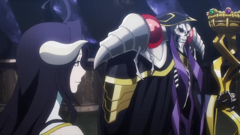 Аниме Фильмы Anime Фильмы Смотреть онлайн бесплатно без