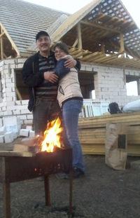 Юра Марков