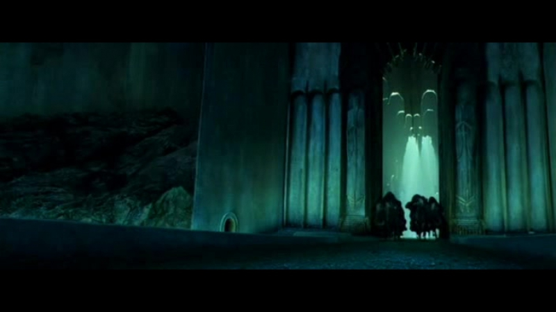 Zabyitaya_pamyat_vs_Lord_of_the_Rings_1_(Vlastelin_Kolets_1)-Lihaya_by_semen