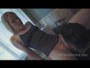 Ash Hollywood [femaleworship] [HD, femdom, cunilingus]