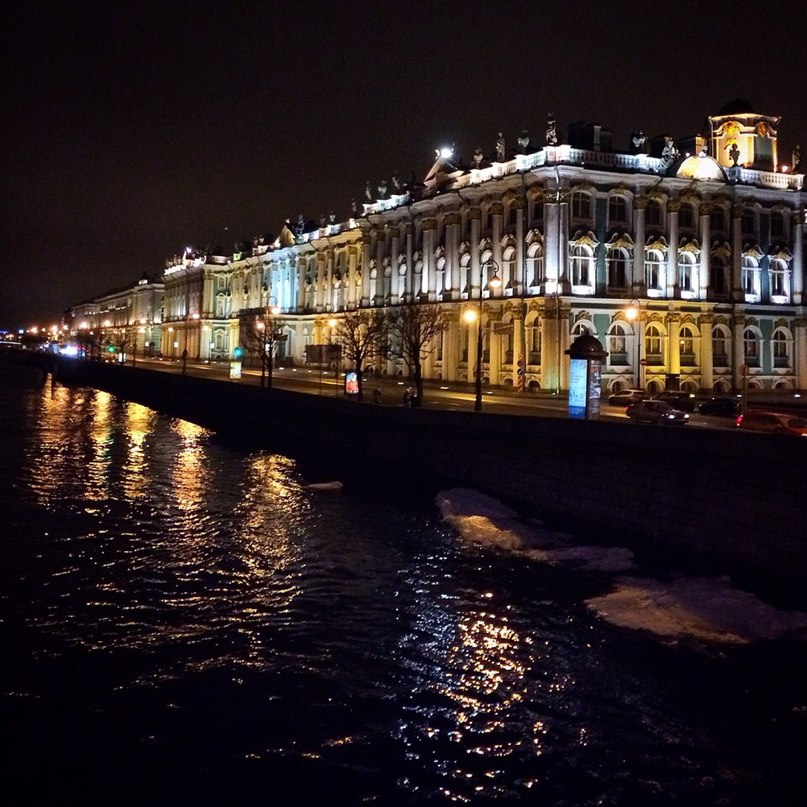 Даша Шилова | Москва