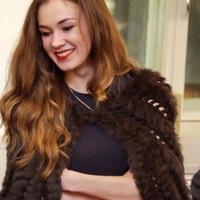 Ксения Малмыгина
